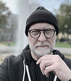 5EMMAsmFeature140x160-bob-mould-new