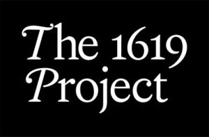 The_1619_Project_wordmark