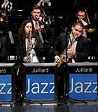 5EMMAsmFeature140x160-juilliard-jazz-2019