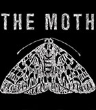 5EMMAsmFeature140x160-the-moth
