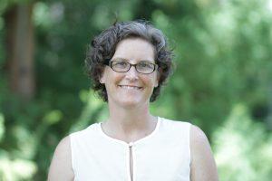 Kathleen Salisbury