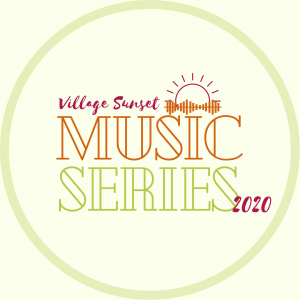 Village weekly promo