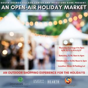 IG Holiday Market(FINAL)