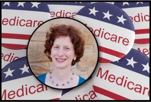 Slide Show Medicare Jan 25