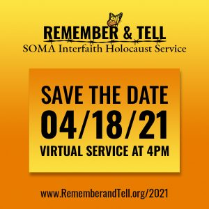 RememberandTell-SOMA-2021-SQUARE
