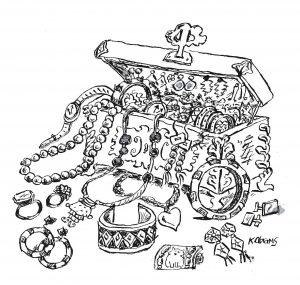 jewelrydrawing9.22