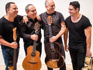 David-Broza-Trio-Havana