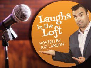 Laughs-in-the-Loft-Joe-Larson