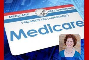 Slide Show Medicare Oct 5
